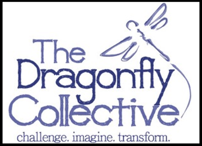 Dragonfly-Collective-Logo