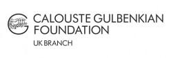 calouste_gulbenkian_partner_logo_02