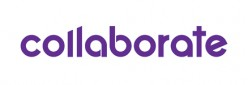 collaborate_partner_logo_shape