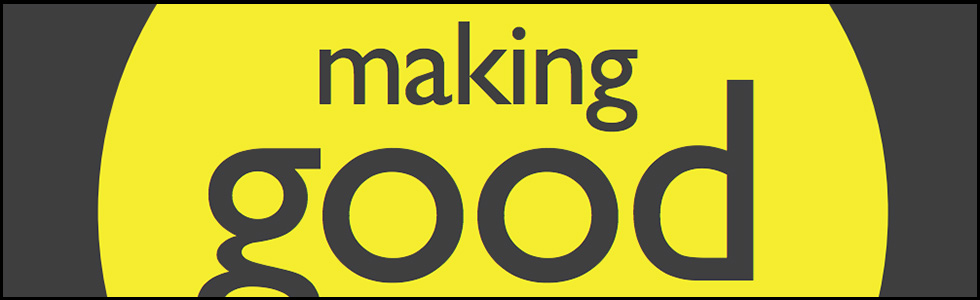 making_good_featured